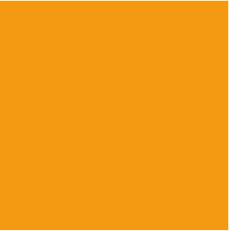 Ashtanga Yoga Shala