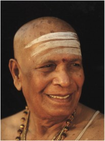 my-yoga-pattabhi-jois