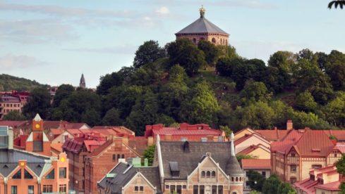 www.goteborg